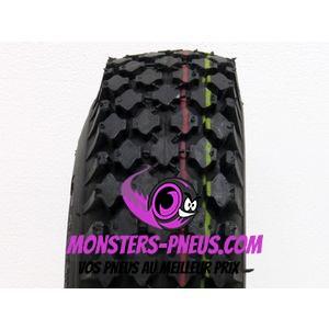Pneu Maxxis C-156 3.1 3.5 4   Pas cher chez Monsters Pneus