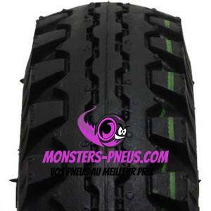 Pneu Maxxis M-9230-2 3 0 4 28  Pas cher chez Monsters Pneus