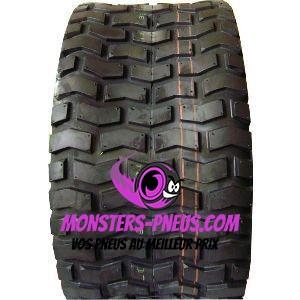 Pneu Veloce V3502 13 6.5 6   Pas cher chez Monsters Pneus