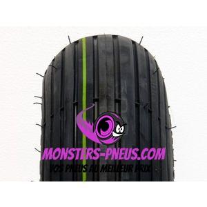Pneu Veloce V5501 2.5 0 4   Pas cher chez Monsters Pneus