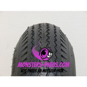 Pneu Veloce V6601 2.8 2.5 4   Pas cher chez Monsters Pneus