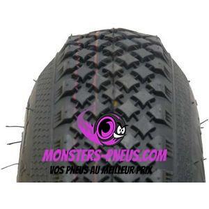 Pneu Veloce V6602 4.1 3.5 5   Pas cher chez Monsters Pneus