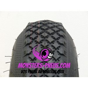 Pneu Veloce V6605 3 0 4   Pas cher chez Monsters Pneus