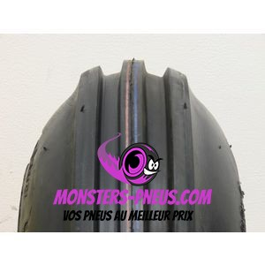 Pneu Veloce V8502 3 0 4   Pas cher chez Monsters Pneus