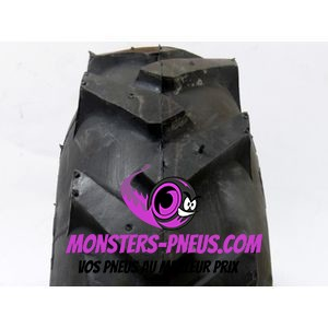 Pneu Veloce V8803 5 0 10   Pas cher chez Monsters Pneus