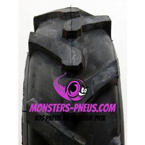 Pneu Veloce V8813 5 0 8   Pas cher chez Monsters Pneus
