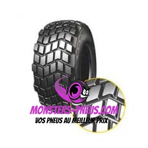 Pneu Michelin XS 14 0 20 160 F Pas cher chez Monsters Pneus