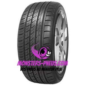 Pneu Tristar Ecopower3 F107 165 55 14 72 H Pas cher chez Monsters Pneus