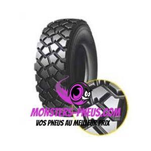 Pneu Michelin XZL 24 0 21 176 G Pas cher chez Monsters Pneus