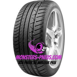 pneu auto Linglong Winter UHP pas cher chez Monsters Pneus