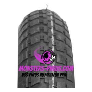 Pneu Deli Tire S369 3 0 8 32 A4 Pas cher chez Monsters Pneus