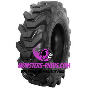 Pneu ATF Farm King MPT 6040 10.5 80 18   Pas cher chez Monsters Pneus