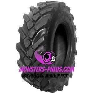 Pneu ATF Farm King MPT 6067 10.5 0 18   Pas cher chez Monsters Pneus