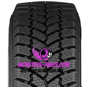 Pneu Petlas Full Grip PT935 285 65 16 128 N Pas cher chez Monsters Pneus