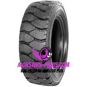 Pneu Malhotra MFL-437 7 0 12 134 A5 Pas cher chez Monsters Pneus