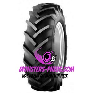 Pneu Cultor AS Agri 13 8.3 0 24   Pas cher chez Monsters Pneus
