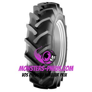 Pneu Cultor AS Agri 10 16.9 0 34   Pas cher chez Monsters Pneus
