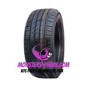Pneu Joyroad Sport RX6 245 30 22 92 W Pas cher chez Monsters Pneus