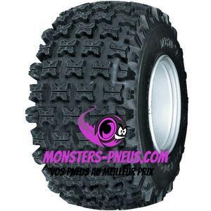 Pneu VEE-Rubber VRM-260 10 20 9   Pas cher chez Monsters Pneus