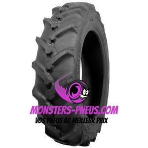 Pneu ATF Farm King ATF 1630 R1 9.5 9 16   Pas cher chez Monsters Pneus