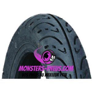 Pneu Duro HF-900 120 70 10 62 J Pas cher chez Monsters Pneus