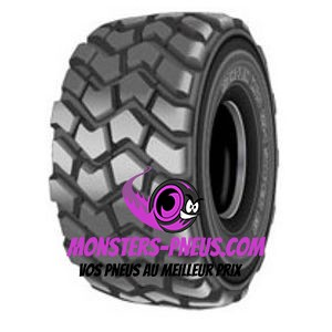 Pneu Michelin XAD 65-1 Super 775 65 29 195 B Pas cher chez Monsters Pneus