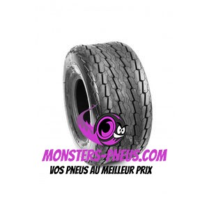 Pneu Kenda K368 Hi Speed Road Master 20.5 8 10 90 M Pas cher chez Monsters Pneus