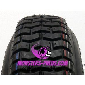 Pneu Deli Tire S365 16 6.5 8 64 A3 Pas cher chez Monsters Pneus