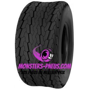 Pneu Deli Tire S368 18.5 8.5 8 78 M Pas cher chez Monsters Pneus