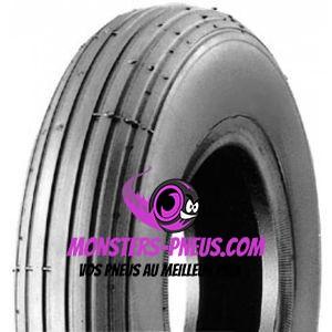 Pneu Deli Tire S379 2.5 0 4 39 A2 Pas cher chez Monsters Pneus