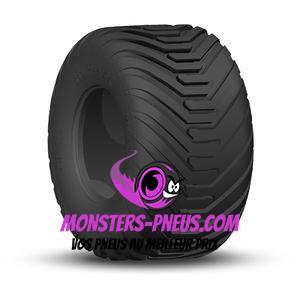 Pneu Starmaxx SMF 18 550 60 22.5 167 A8 Pas cher chez Monsters Pneus