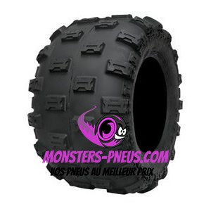 Pneu Duro DI2028 Hook up 20 10 9 39 J Pas cher chez Monsters Pneus