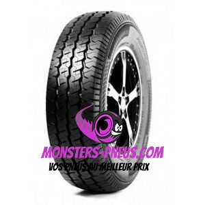 Pneu Torque TQ05 215 75 16 116 R Pas cher chez Monsters Pneus