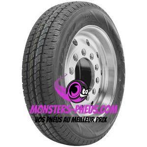 Pneu Antares NT3000 Green Eco 215 75 16 116 R Pas cher chez Monsters Pneus