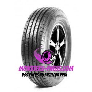pneu auto Torque TQ-HT701 pas cher chez Monsters Pneus