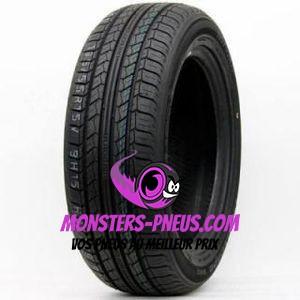 Pneu Blacklion BH15 215 60 17 96 T Pas cher chez Monsters Pneus