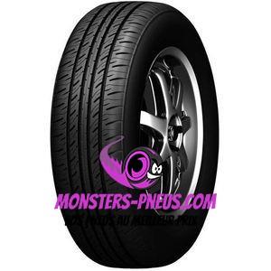 Pneu Farroad FRD16 175 60 15 81 H Pas cher chez Monsters Pneus