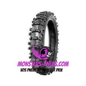 pneu moto Kenda K782 Sand Mad pas cher chez Monsters Pneus