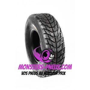 Pneu Kenda K546 Speed Racer 19 7 8 20 N Pas cher chez Monsters Pneus