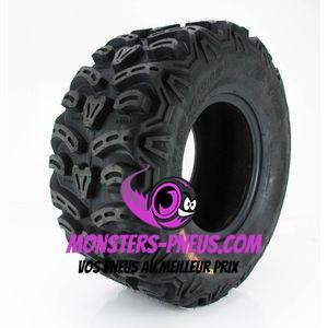 Pneu Kenda K587 Bearclaw HTR 28 9 14 51 L Pas cher chez Monsters Pneus