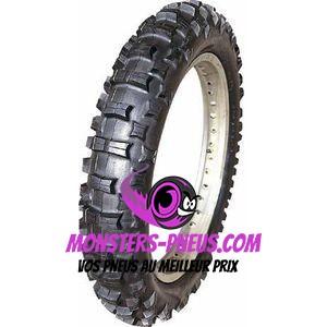 Pneu VEE-Rubber VRM-211 90 90 21 54 R Pas cher chez Monsters Pneus