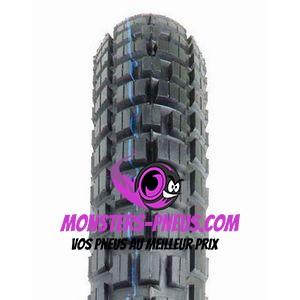 Pneu VEE-Rubber VRM-219 100 90 10 51 J Pas cher chez Monsters Pneus