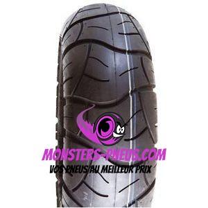 Pneu VEE-Rubber VRM-318 150 80 10 65 L Pas cher chez Monsters Pneus