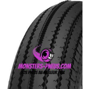 pneu moto Shinko E270 pas cher chez Monsters Pneus
