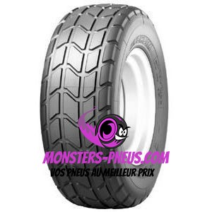 Pneu Michelin X P 27 270 65 18 136 A8 Pas cher chez Monsters Pneus