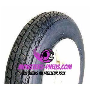 pneu moto VEE-Rubber VRM-051 pas cher chez Monsters Pneus