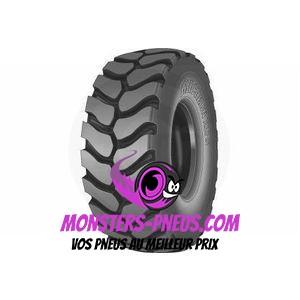 Pneu Michelin XLD D2 45 65 45 244 A2 Pas cher chez Monsters Pneus