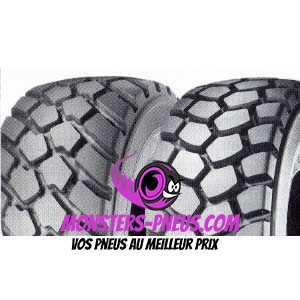 Pneu Michelin XLD D1 29.5 0 25   Pas cher chez Monsters Pneus
