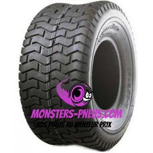 Pneu Deli Tire S366 18 8.5 8   Pas cher chez Monsters Pneus