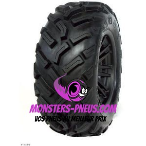 Pneu Duro DI-2024 23 10 12   Pas cher chez Monsters Pneus